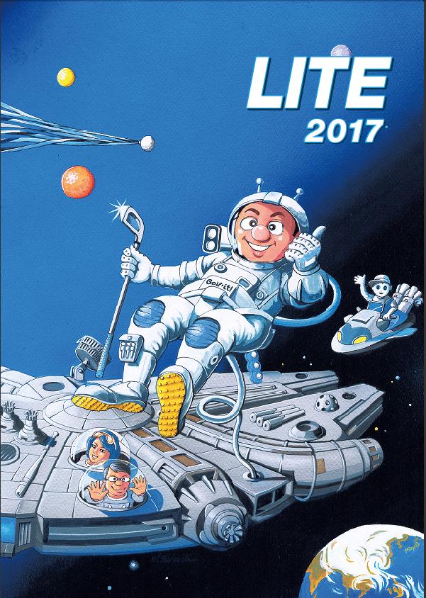 catalog2017